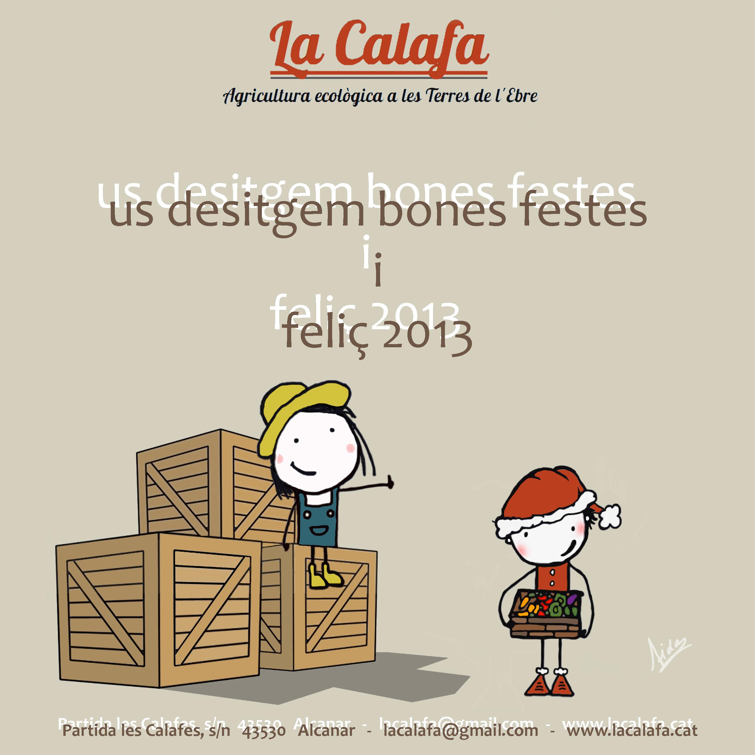 festes_nadal_lacalafa