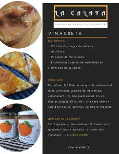 receptari-vinagreta