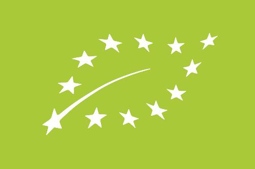 Logo Europeu