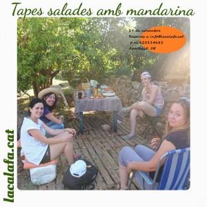 20151129_tapes_salades_mandarina_LACALAFA