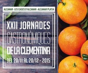 jornades_clementina