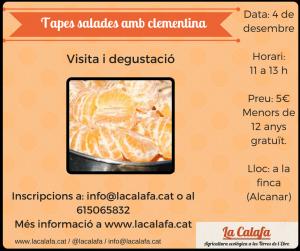 versio_breu_tapes-salades-amb-clementina