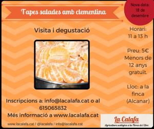 nova_data_versio_breu_tapes-salades-amb-clementina
